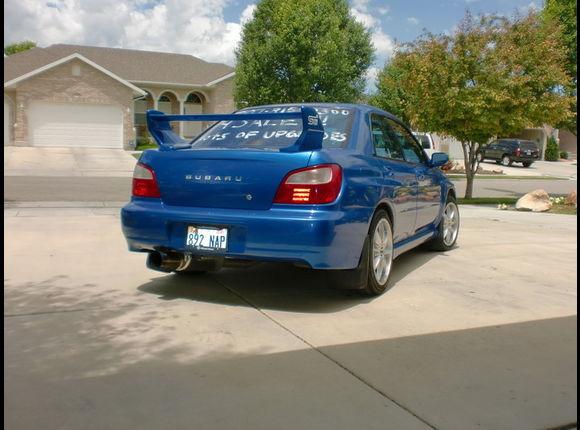 wrx rear 2