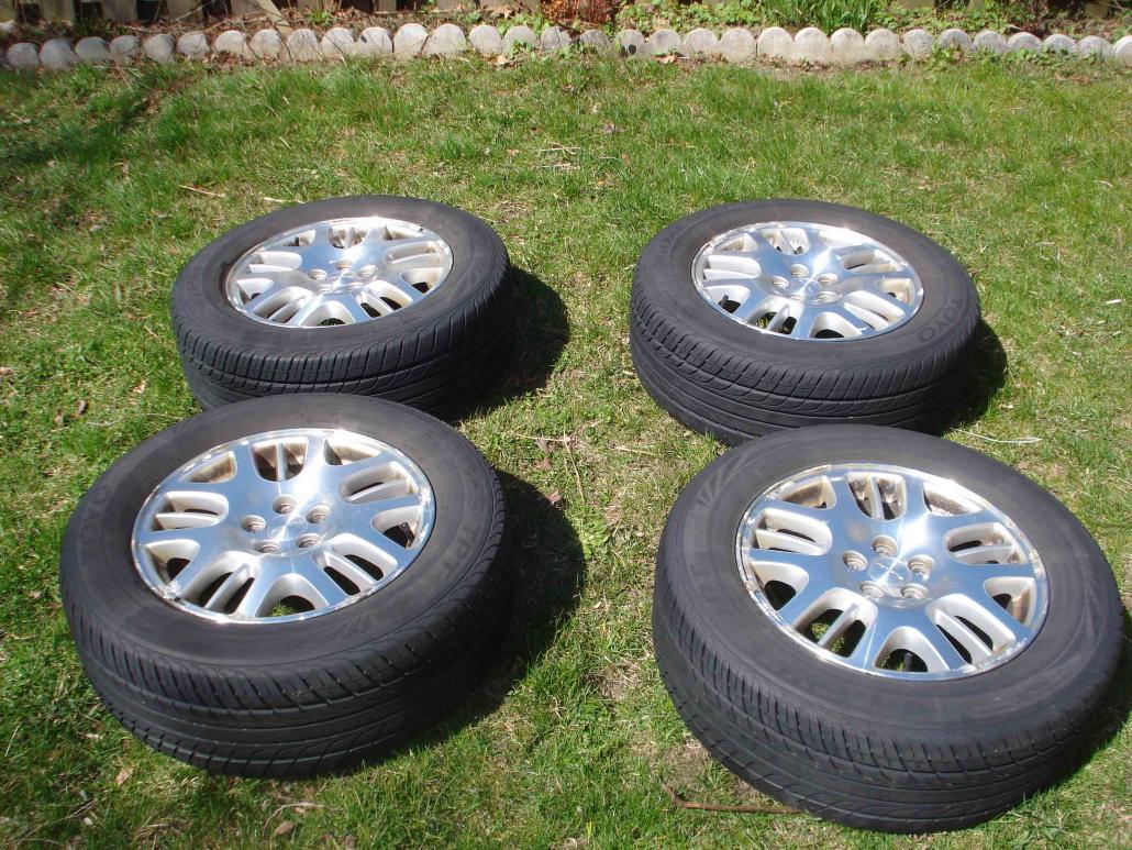 4 Tires.jpg
