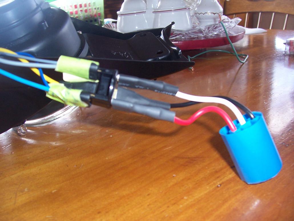 Adapter Plug.jpg