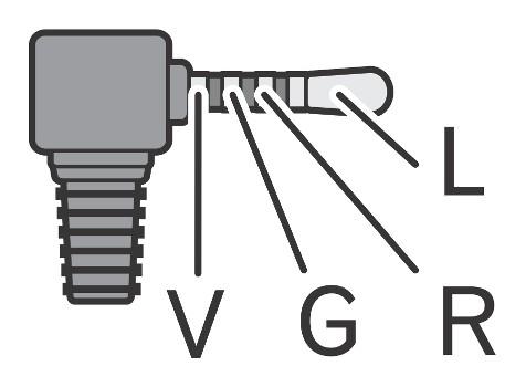 AV 4-pin.jpg