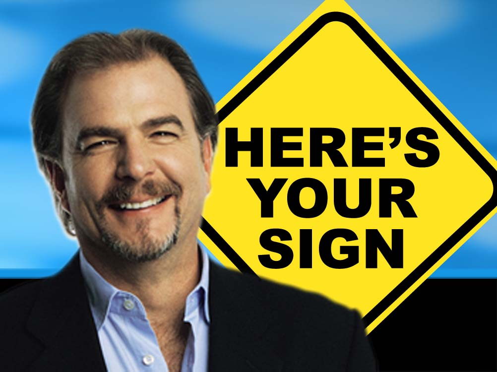Bill+Engvall+Here%u002527s+Your+Sign.jpg