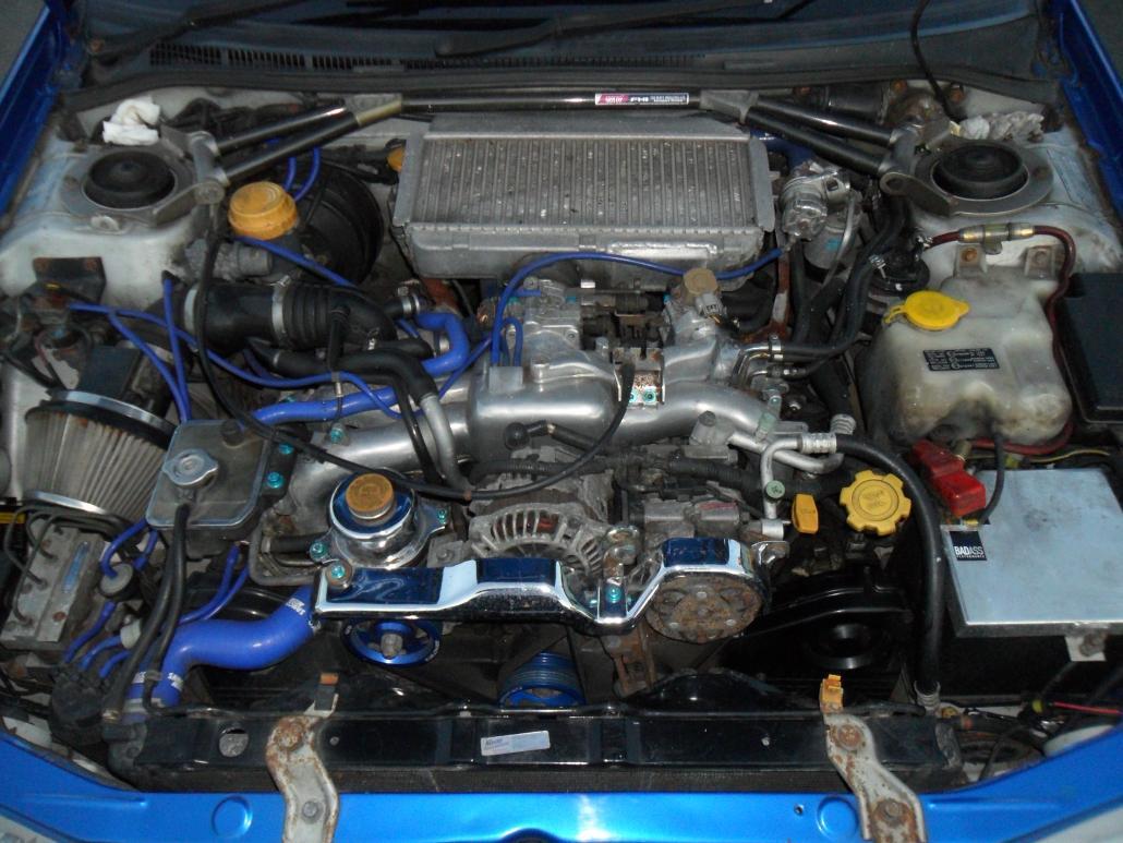 blue300bhp (8)