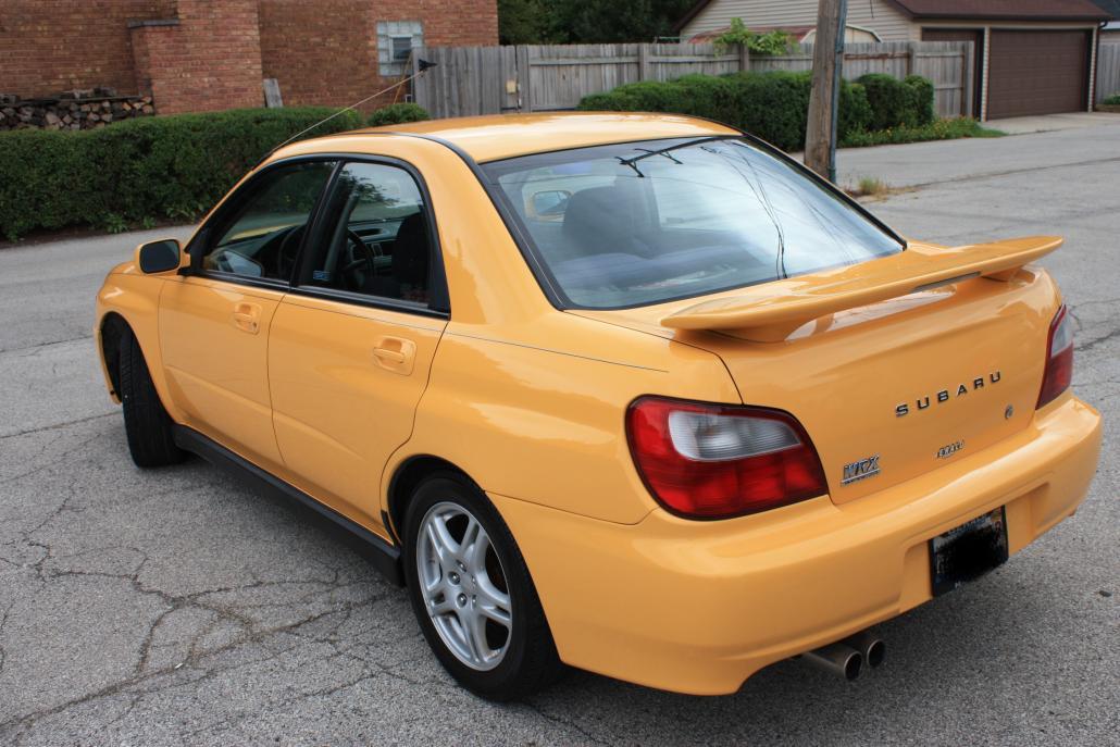 CAR 002.jpg