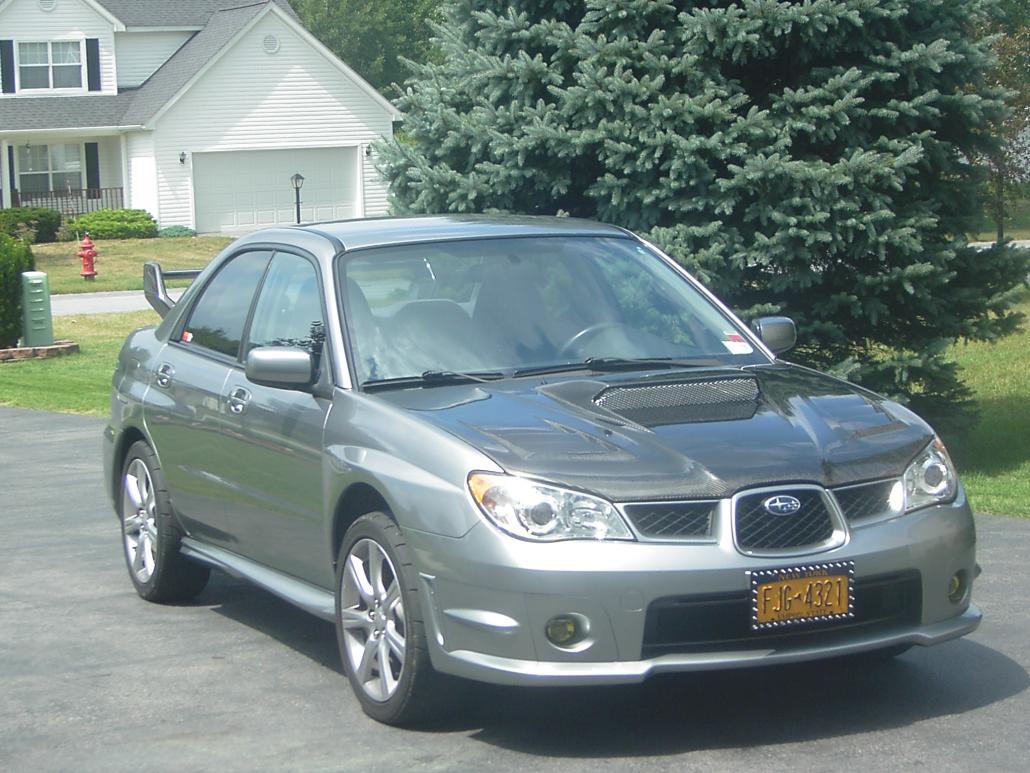 CAR PICS 8 7 11 011
