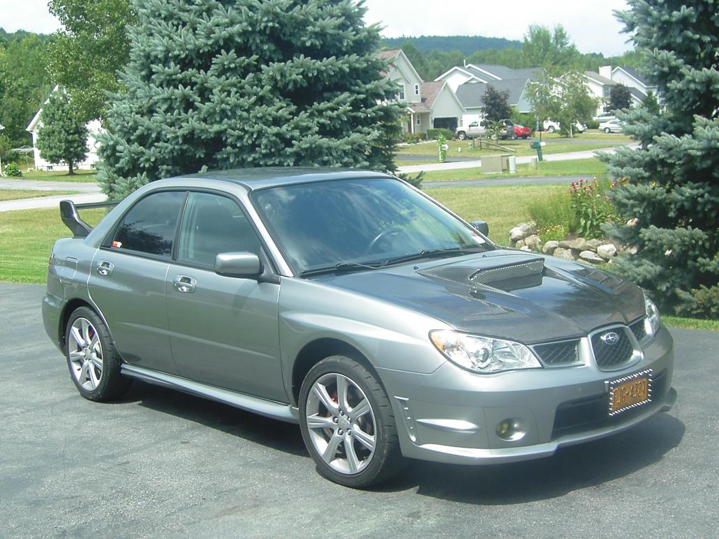 CAR PICS 8 7 11 012