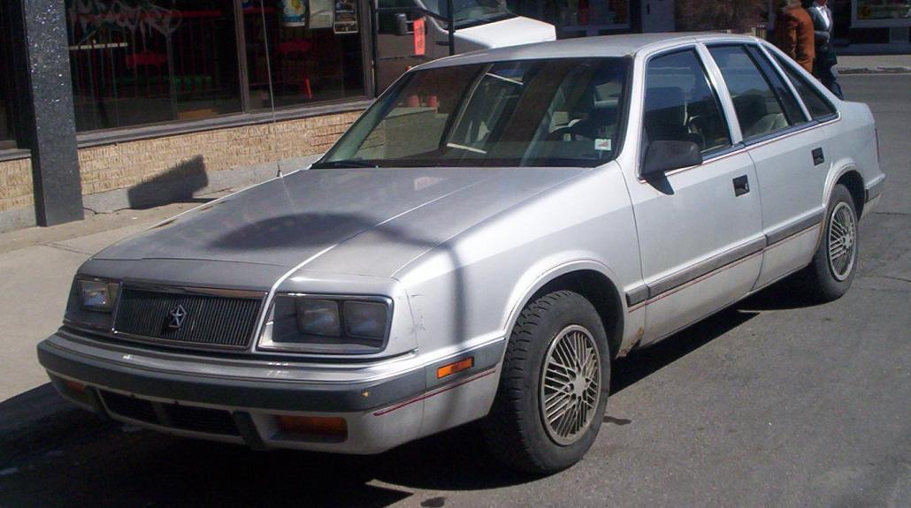 Chrysler_LeBaron_GTS.jpg