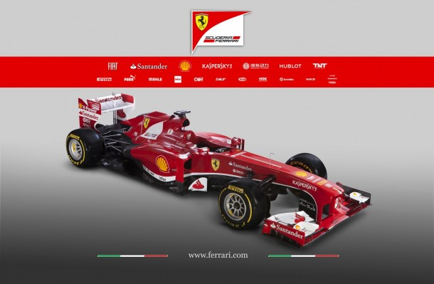 Ferrari-F138-1-610x399.jpg
