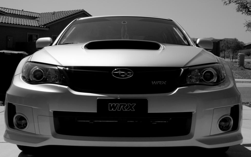 FRONT BW windshield.jpg