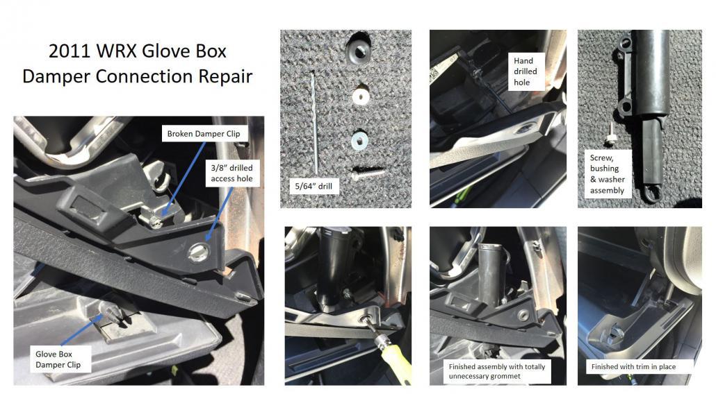 Glove Box Fix.jpg