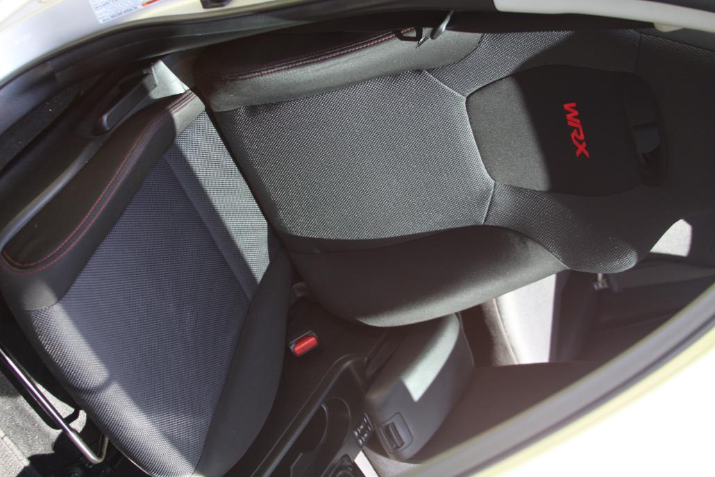 Click image for larger version.�  Name:interior passenger.jpg� Views:12� Size:88.2 KB� ID:268490