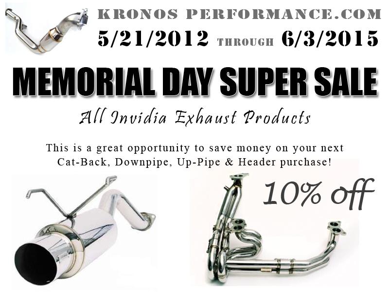 Kronos_memorial.jpg