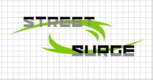 logo2email.jpg