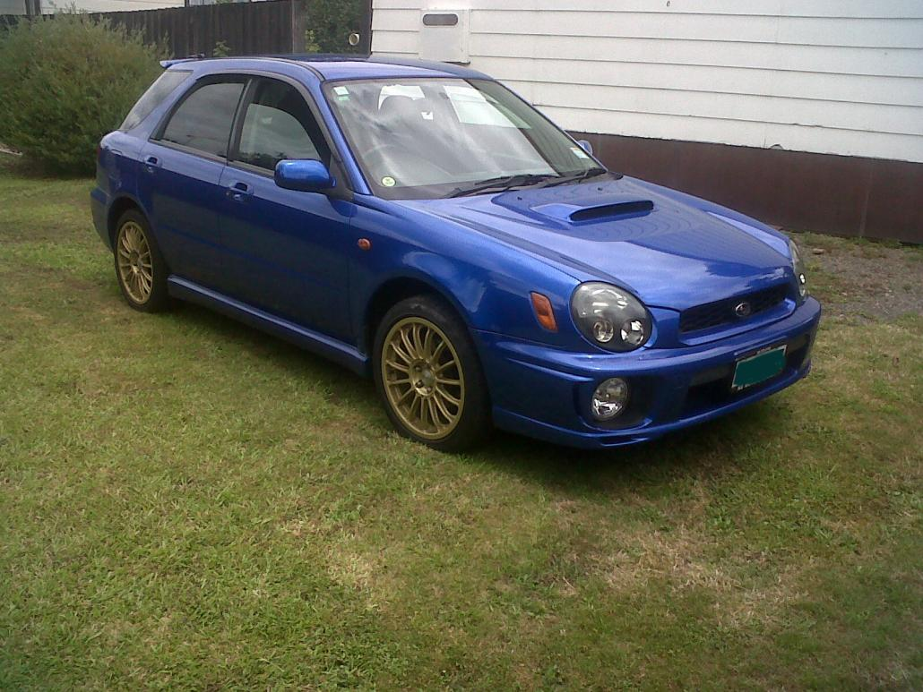 Marggys new WRX 2.jpg