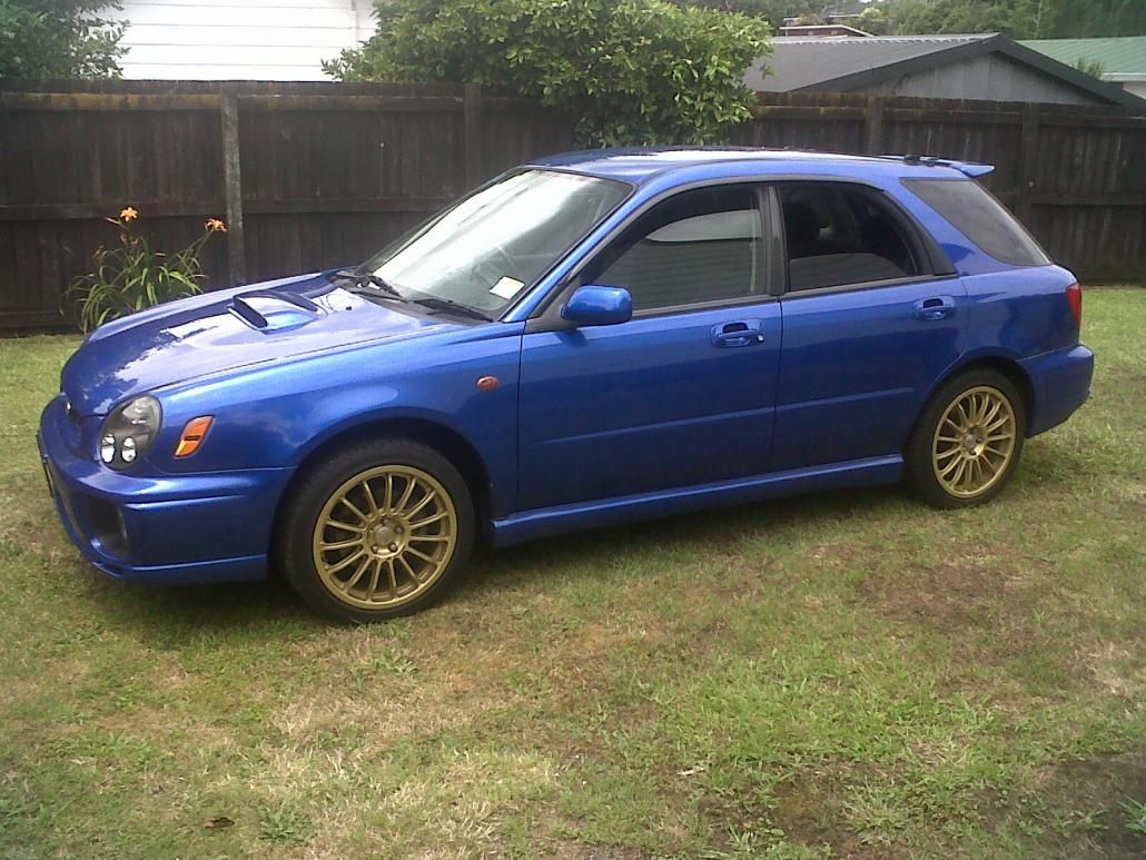 Marggys new WRX 3.jpg