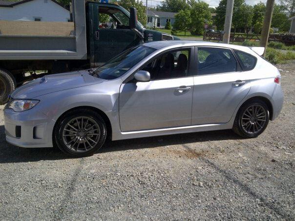 my car 1.jpg