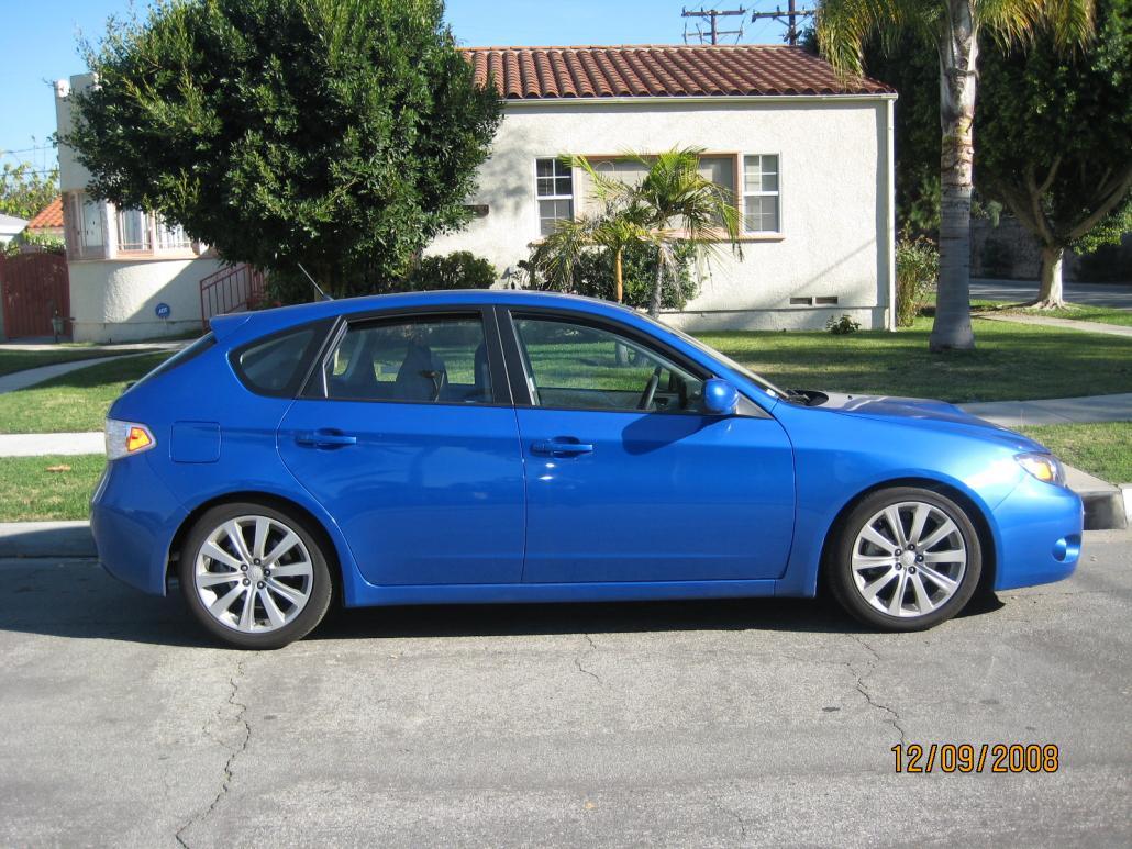 My car.jpg