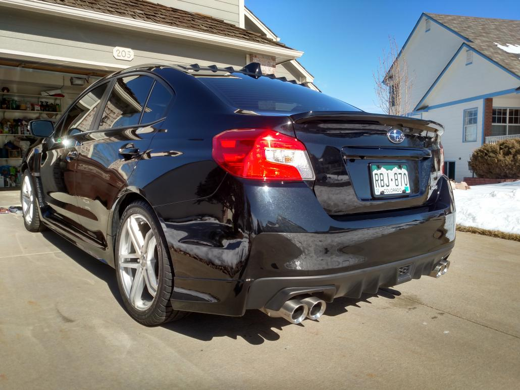 Click image for larger version.  Name:My WRX debadged (5).jpg Views:325 Size:118.7 KB ID:246586