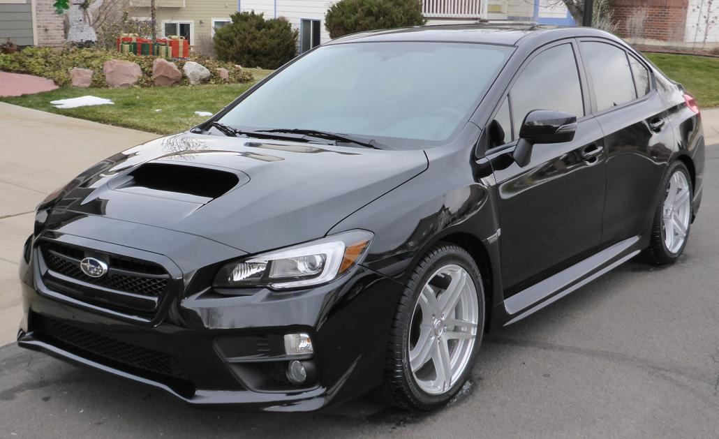 New WRX cleaned and tires blacked (3)_edited.jpg