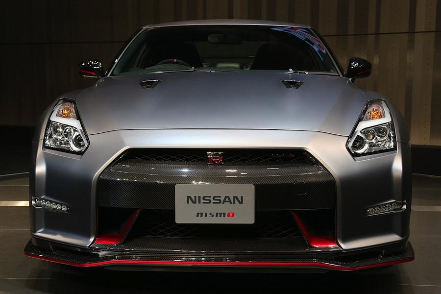 Nissan-nismo-GTR.jpg