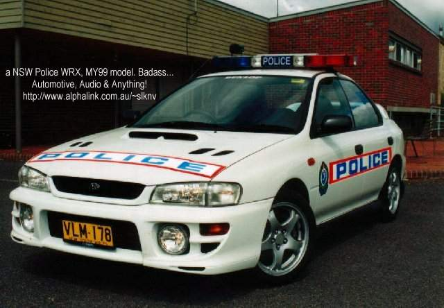 police_wrx.jpg