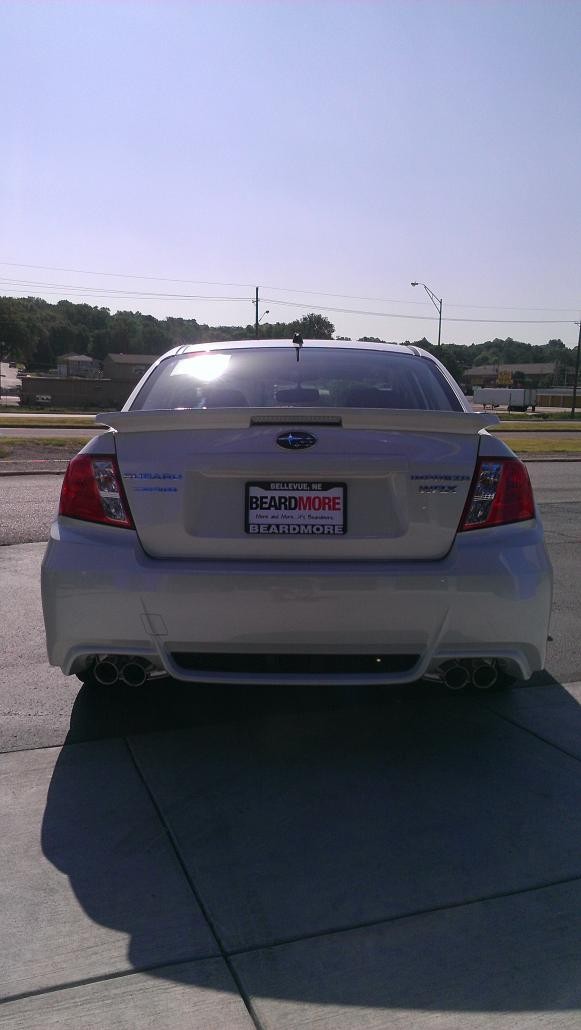 rear WRX.jpg
