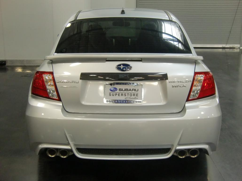 Richard's second set of pictures 2011 WRX 001.jpg