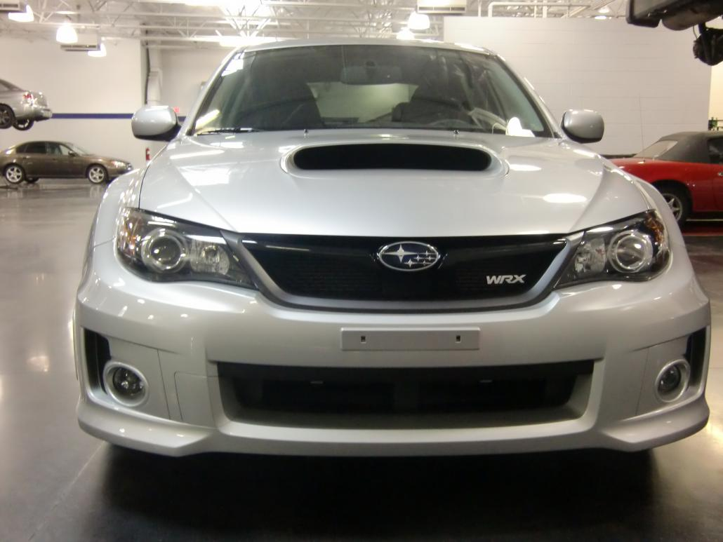 Richard's second set of pictures 2011 WRX 003.jpg