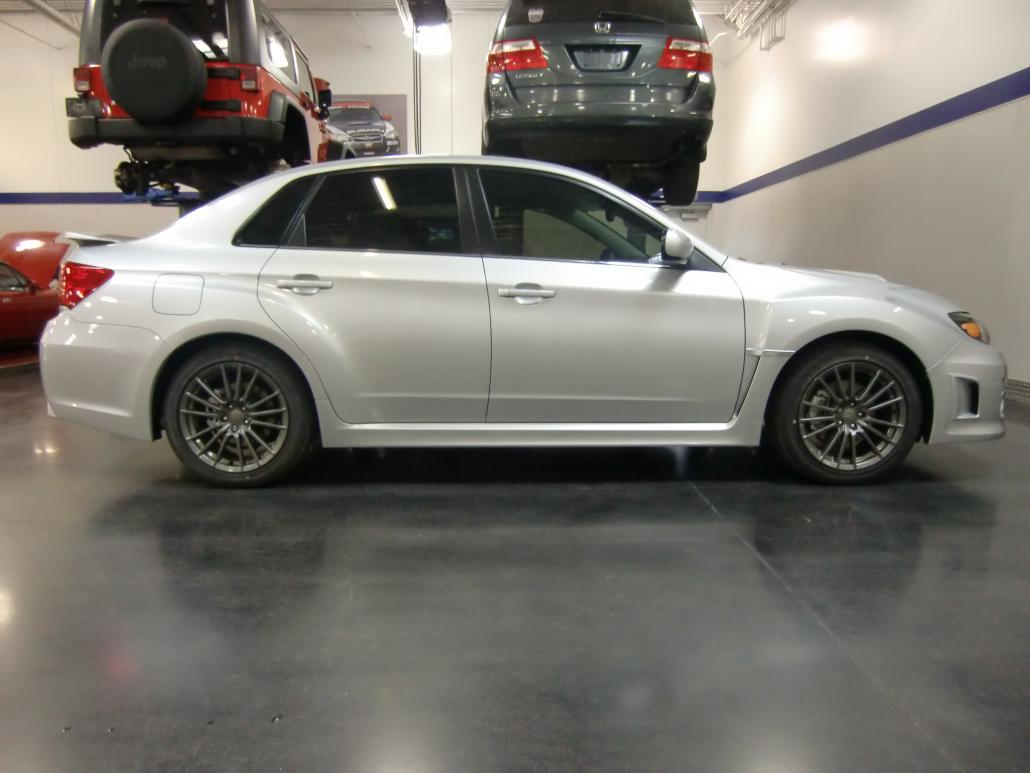 Richard's second set of pictures 2011 WRX 005.jpg