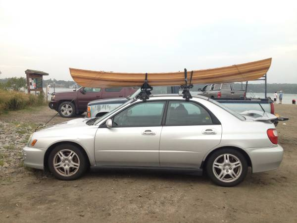 Click image for larger version.  Name:Roof Rack.jpg Views:16 Size:30.8 KB ID:195377