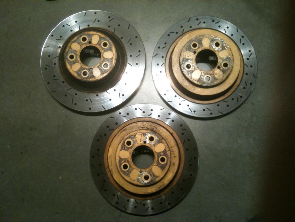 Rotors.jpg