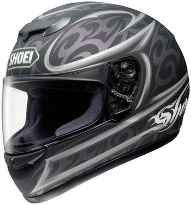 shoei helmet.jpg