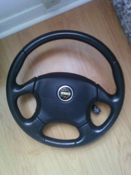 steering wheelk.jpg