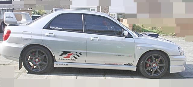 Subaru 06.10.13 003.jpg