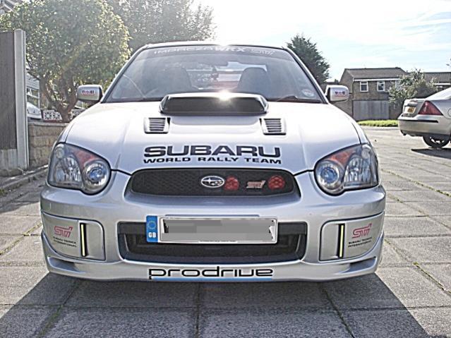Subaru 06.10.13 004.jpg