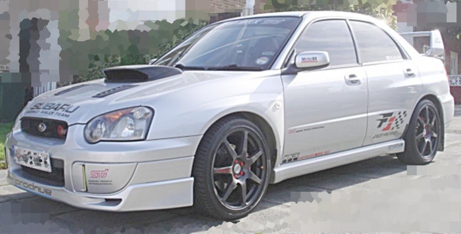 Subaru 06.10.13 006.jpg