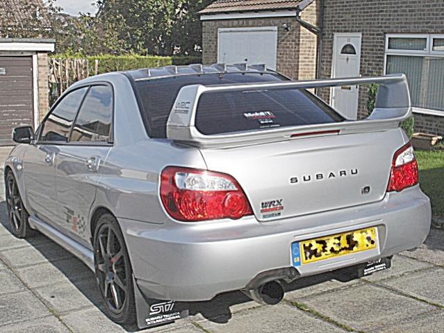 Subaru 06.10.13 009.jpg
