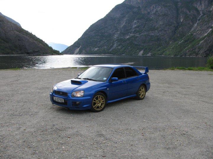 Subaru Impreza WRX STI  Petter Solberg Edition.jpg