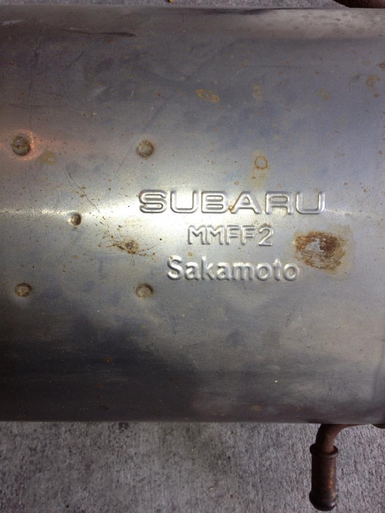Subaru MMFF2 Pic.jpg