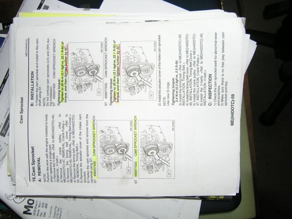 Subaru Sprocket.jpg