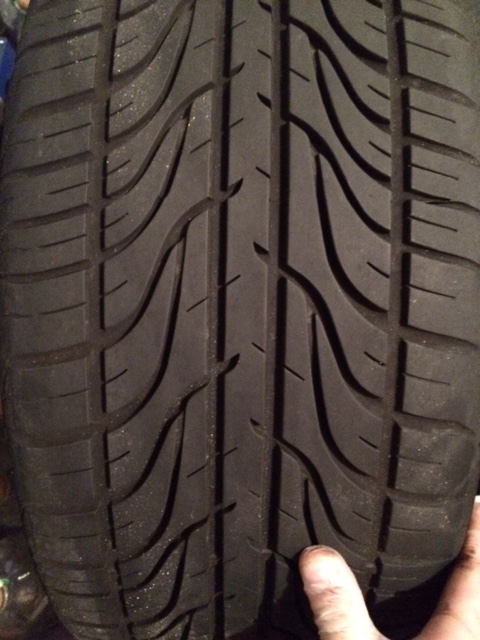 Click image for larger version.  Name:tire 2.jpg Views:14 Size:115.0 KB ID:178953