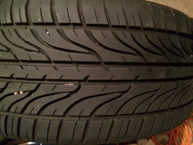 Click image for larger version.  Name:tire 3.jpg Views:14 Size:111.9 KB ID:178961
