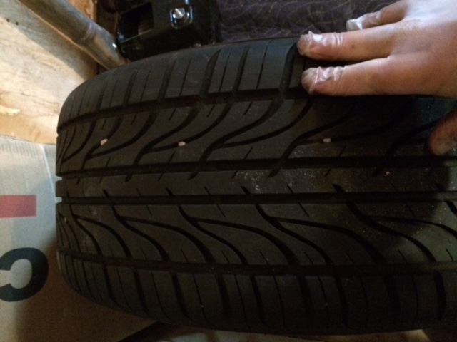 Click image for larger version.  Name:Tire 4.jpg Views:14 Size:89.2 KB ID:178969