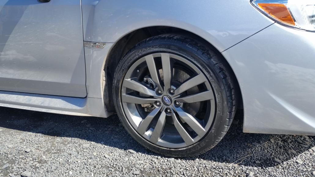 Click image for larger version.  Name:tire.jpg Views:30 Size:100.8 KB ID:283825