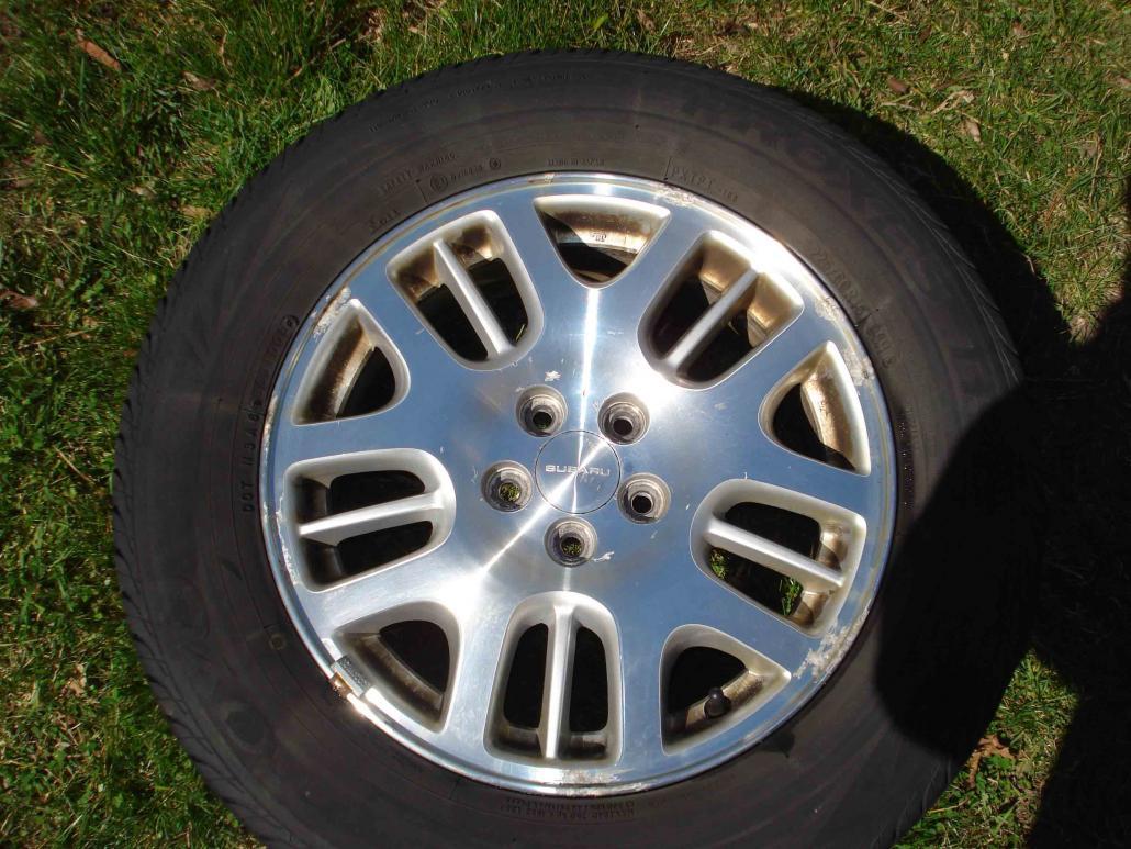 Tire1a.jpg