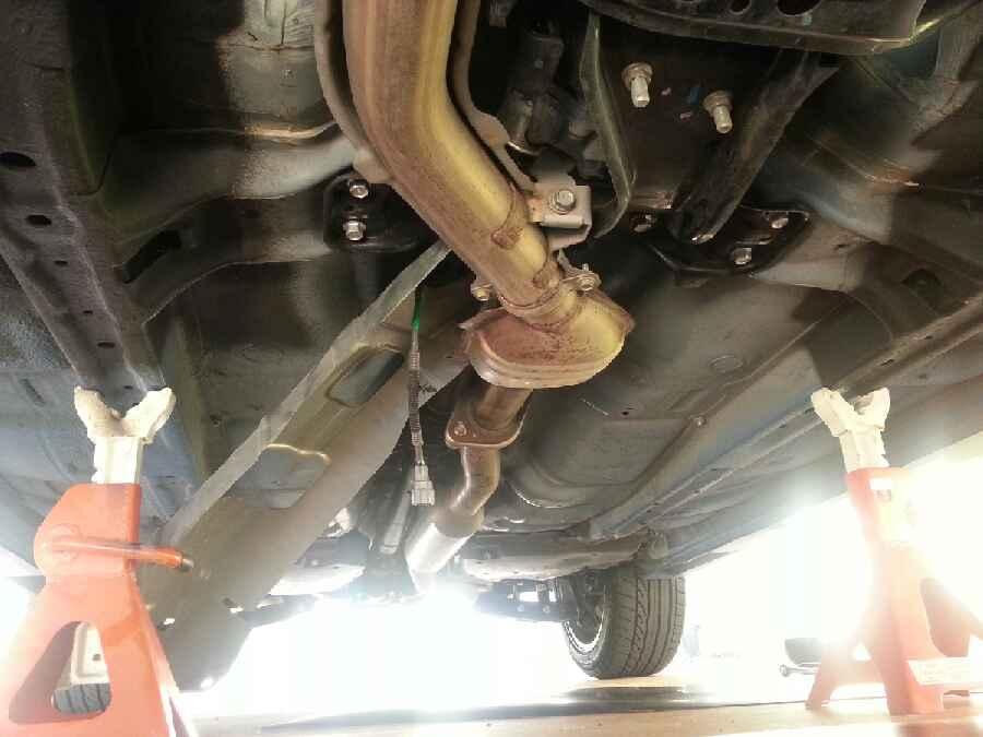 under car shifter.jpg