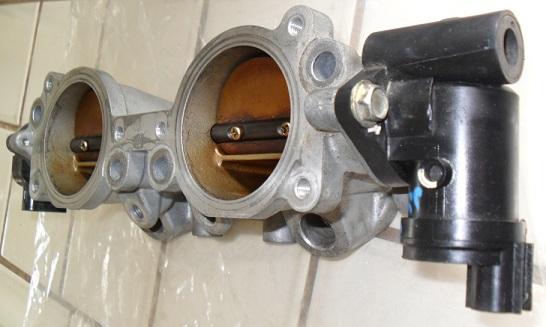 valve_1.jpg