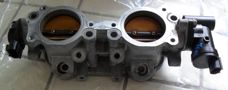 valve_2.jpg