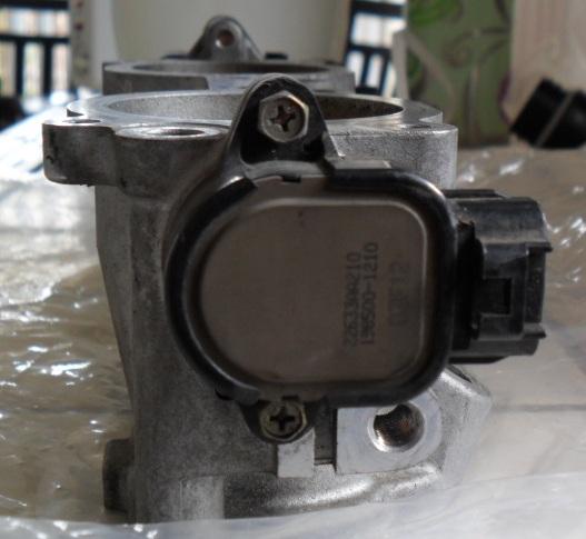 valve_3.jpg