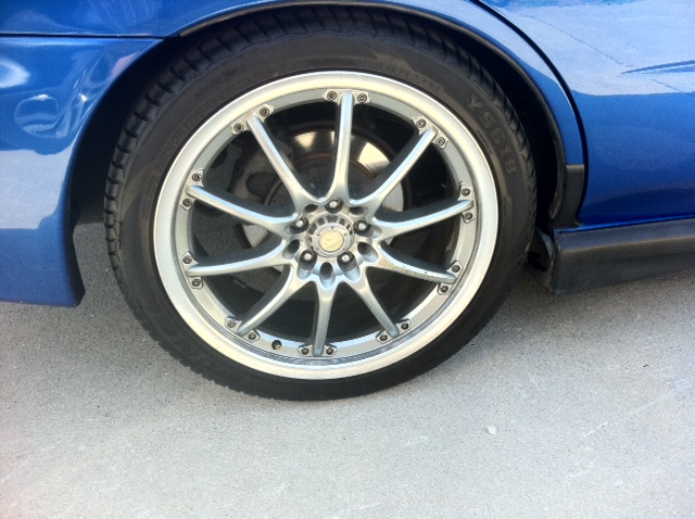 Wheel 1.jpeg