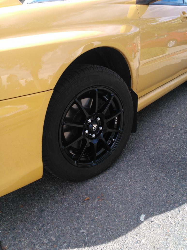 wheel angle.jpg
